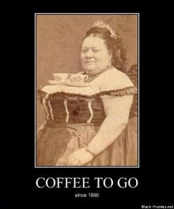 coffee-to-go-since-1890
