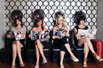 hairdresser1