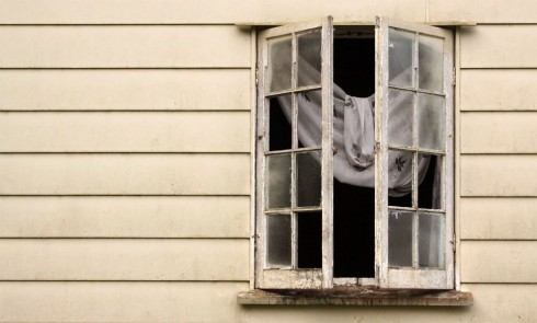Window_102