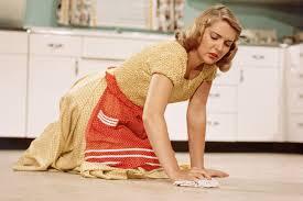 scrubbing 3