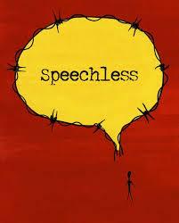 speechless 2