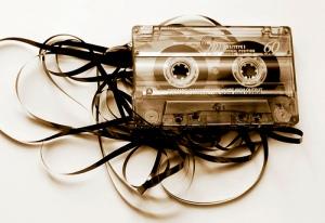unspooled-cassette-tape-2