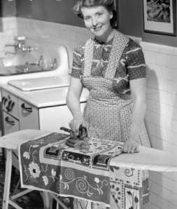 woman-ironing-in-kitchen2