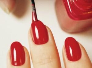 wpid-uv-free-gel-manicure-kit.jpg